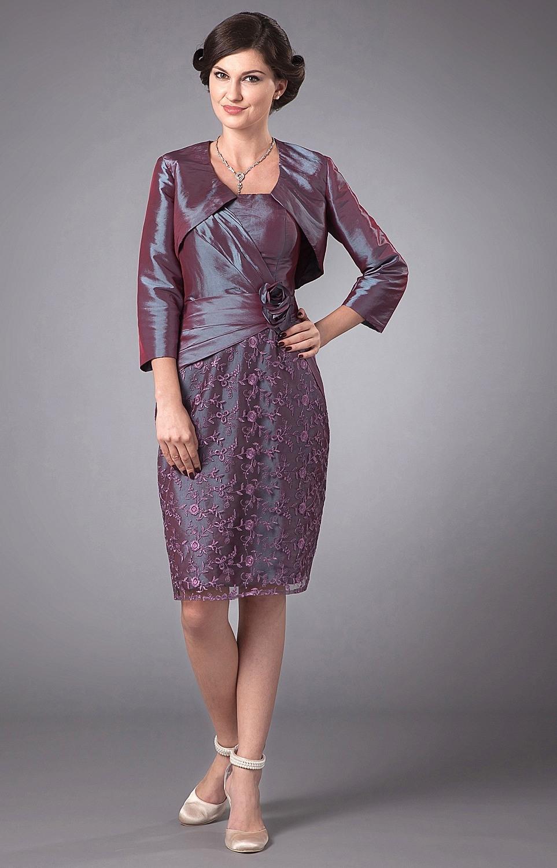 brautmutter kleidung standesamt Archives - Abendkleid
