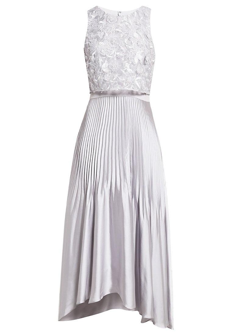 Fantastisch Damen Abendkleider Günstig Design15 Elegant Damen Abendkleider Günstig Galerie