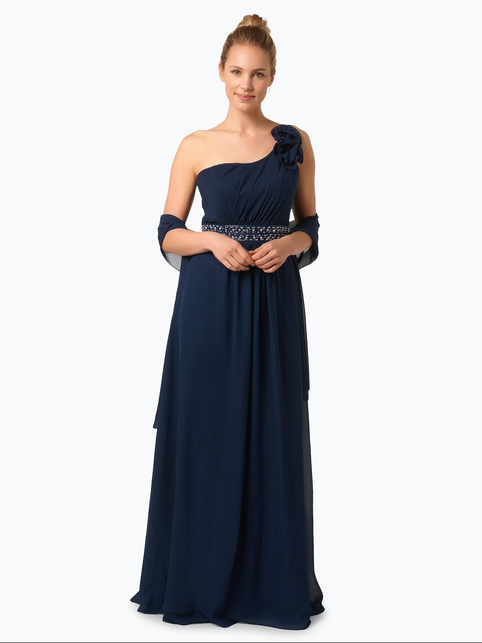 13 Top Fashion Abendkleider Bester Preis13 Großartig Fashion Abendkleider Bester Preis