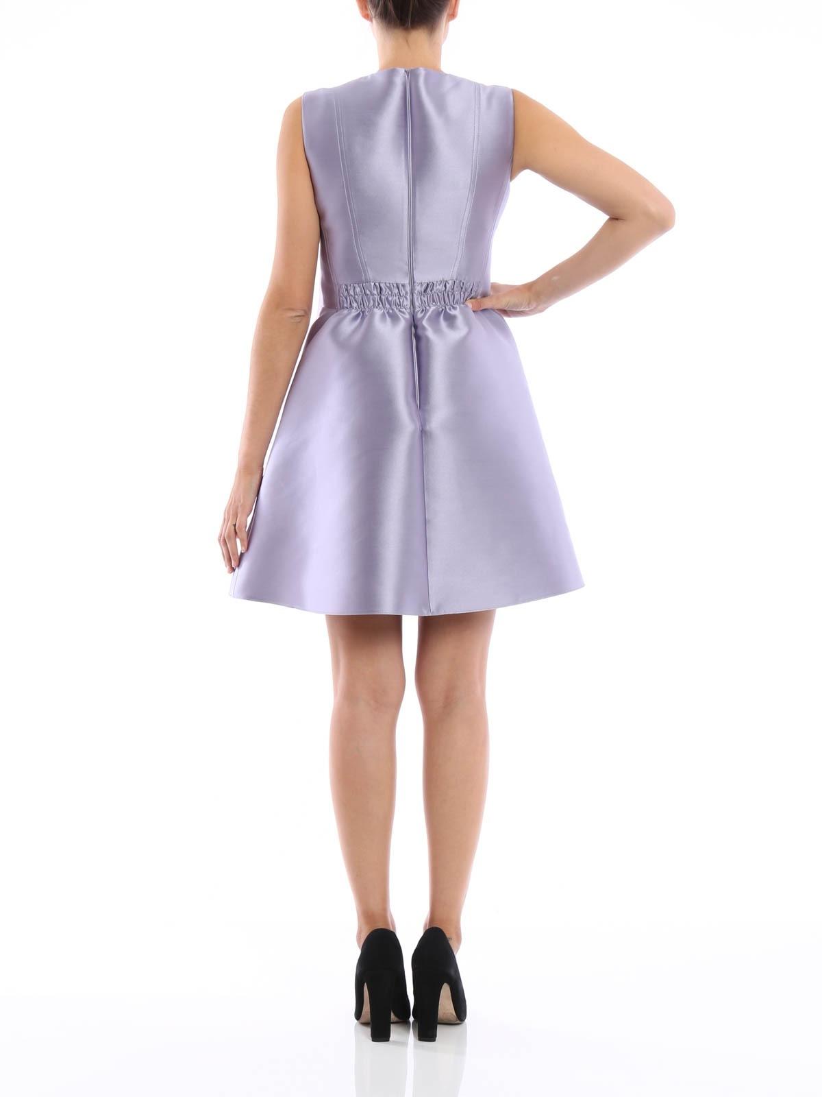 15 Luxurius Kleid Mit Glockenrock SpezialgebietDesigner Genial Kleid Mit Glockenrock für 2019