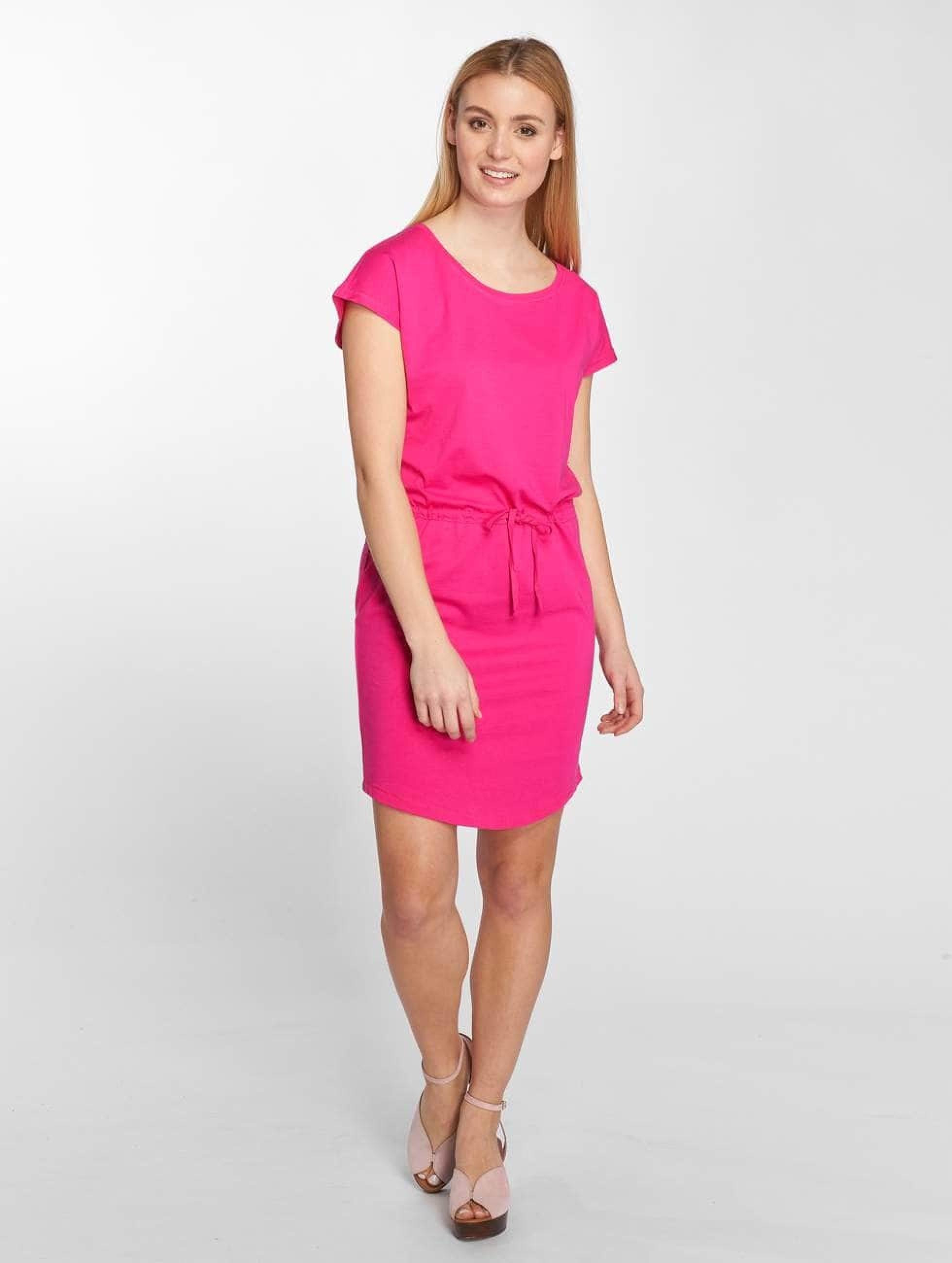 13 Ausgezeichnet Kleid Pink SpezialgebietFormal Fantastisch Kleid Pink Stylish