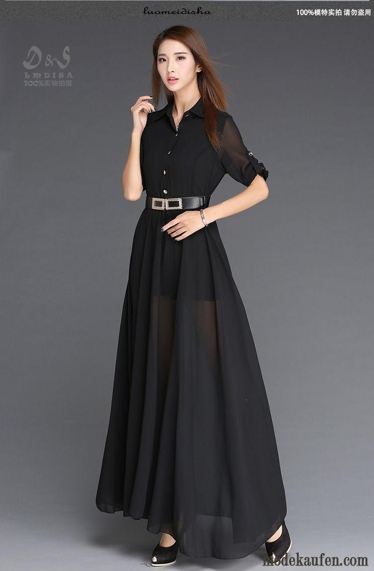 10 Ausgezeichnet Kleid Royalblau Kurz Stylish20 Genial Kleid Royalblau Kurz Stylish