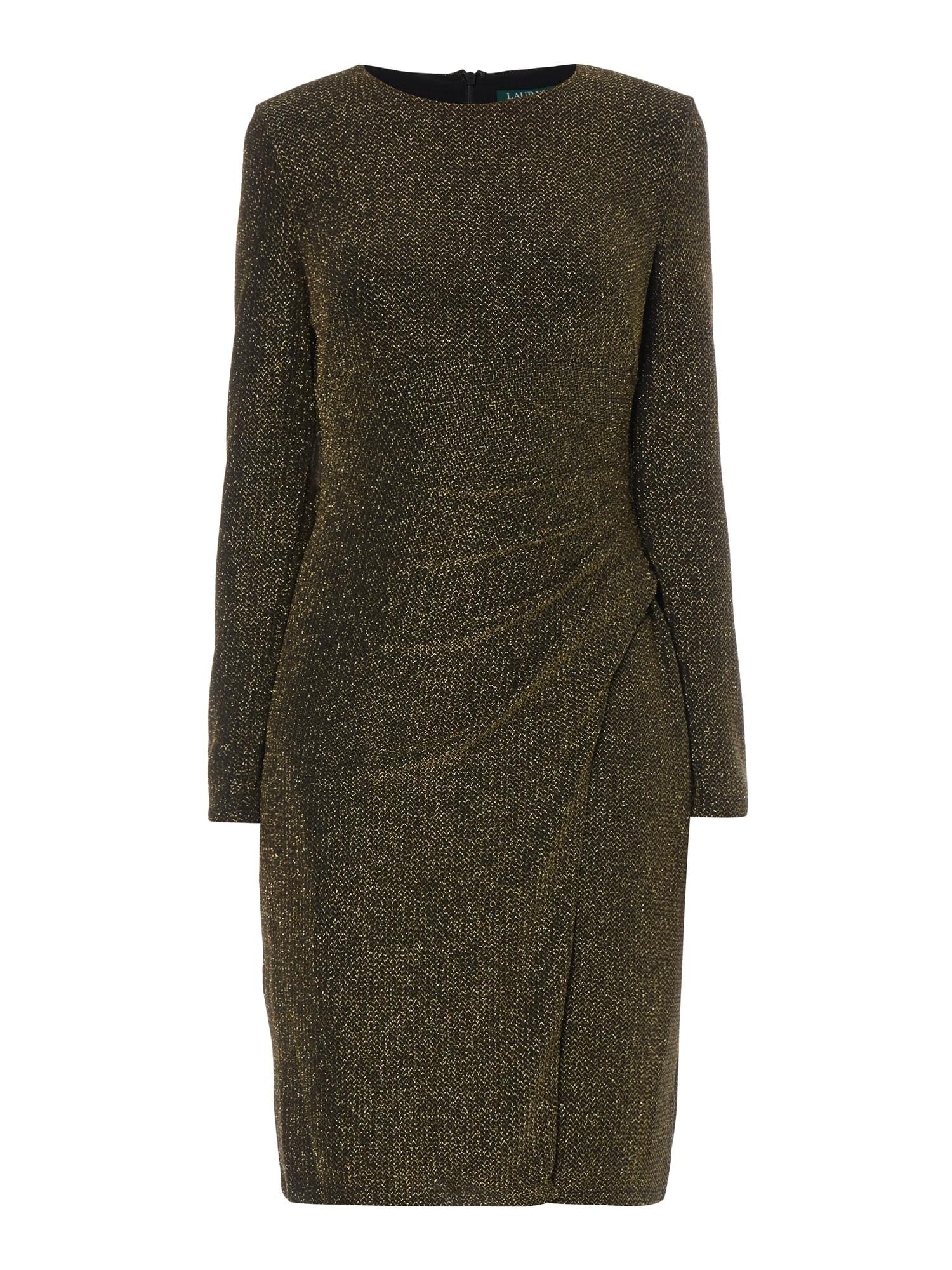 Großartig Kleider Neu Boutique13 Genial Kleider Neu Vertrieb