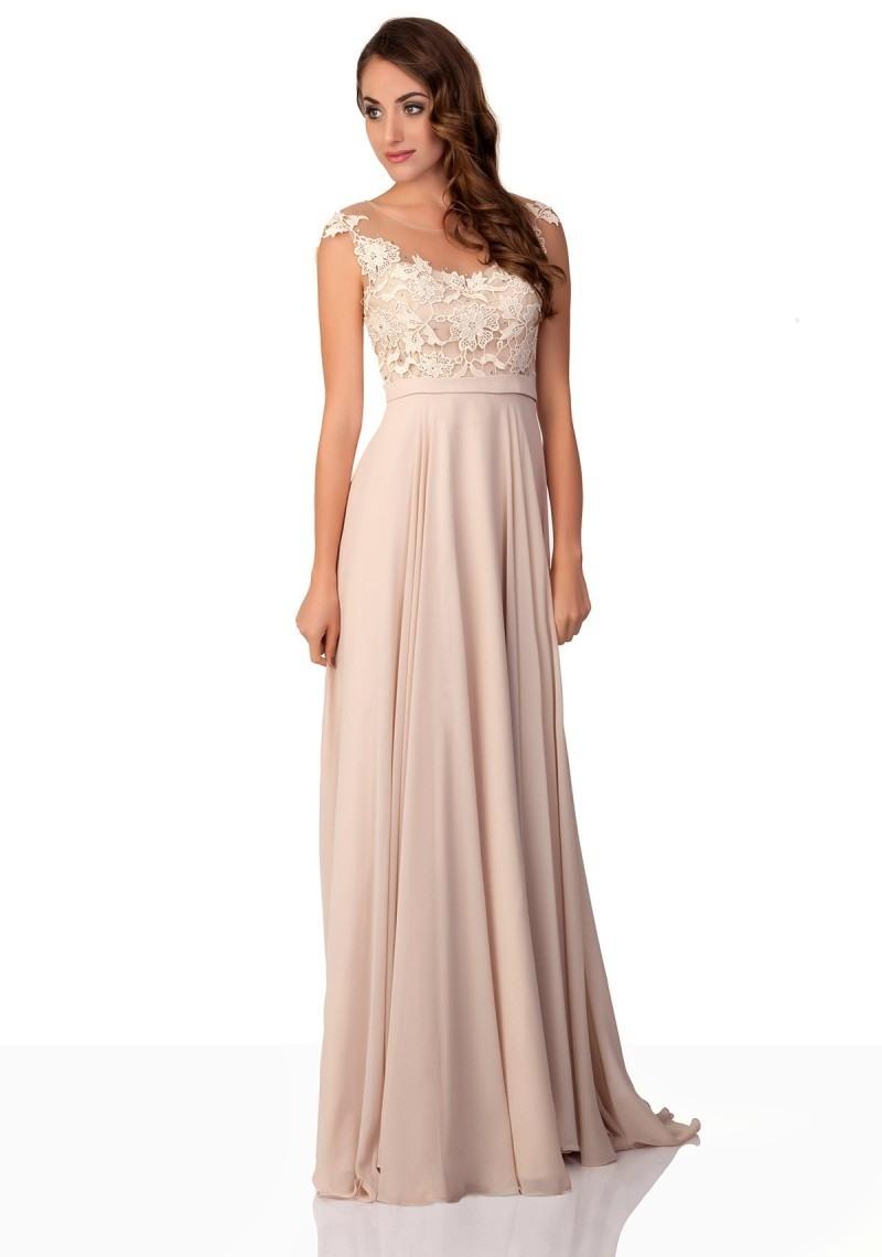 13 Luxurius Langes Abendkleid Kaufen Boutique20 Genial Langes Abendkleid Kaufen Bester Preis