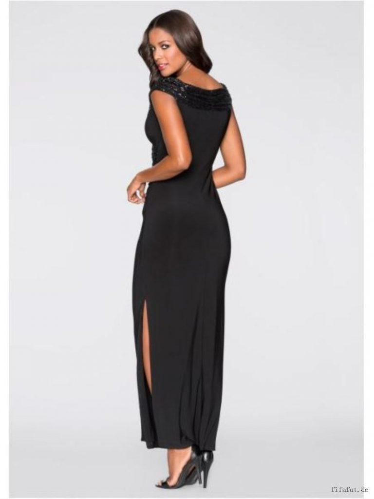 Fantastisch Online Abendkleider Design - Abendkleid