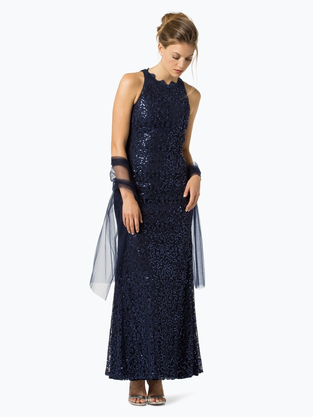 13 Schön Online Shops Für Abendkleider Boutique17 Schön Online Shops Für Abendkleider für 2019