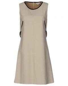 17 Einzigartig Tolle Kleider Online DesignAbend Kreativ Tolle Kleider Online Galerie