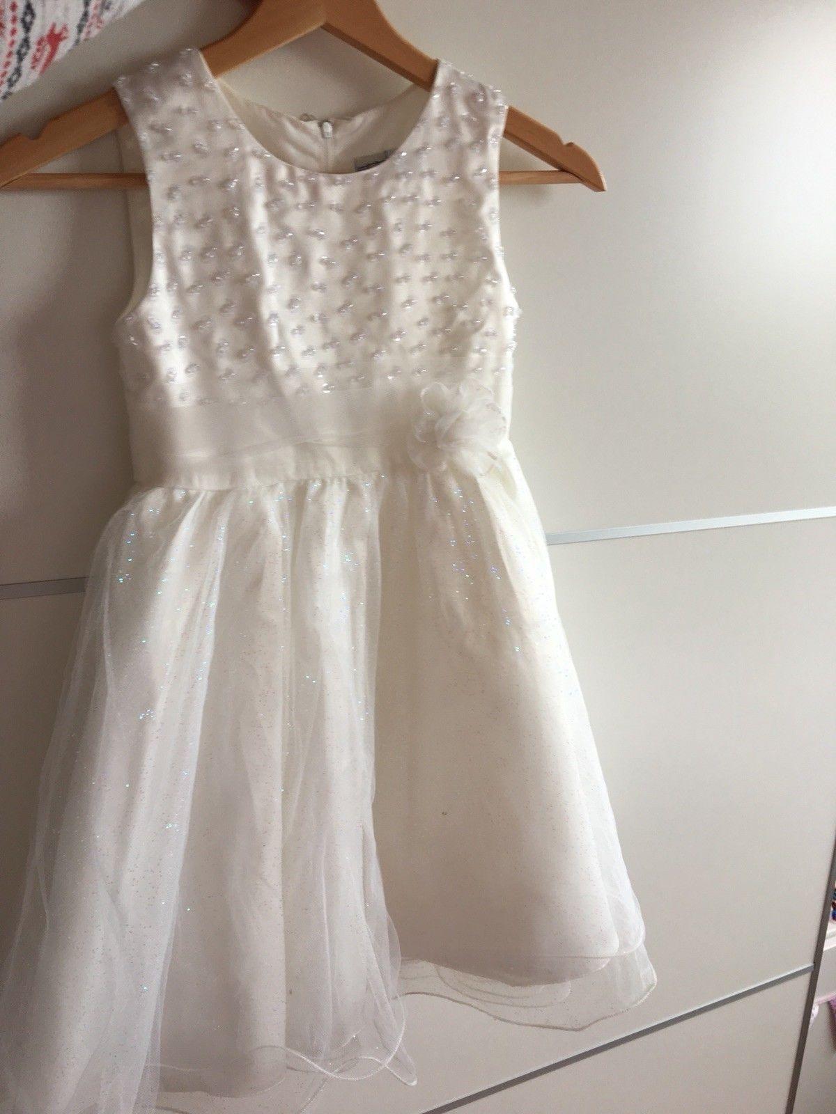 Schön Weißes Glitzer Kleid SpezialgebietAbend Leicht Weißes Glitzer Kleid Spezialgebiet