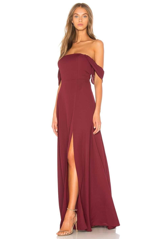20 Coolste Abendkleider Damen Lang Stylish15 Einzigartig Abendkleider Damen Lang Stylish