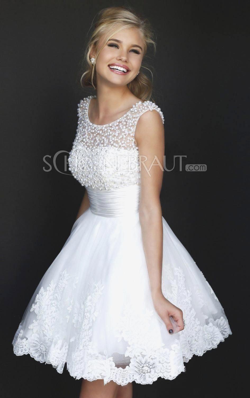 10 Erstaunlich Abendkleider Für Hochzeit Kurz Boutique10 Genial Abendkleider Für Hochzeit Kurz Stylish