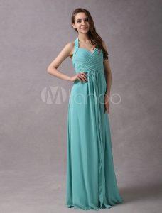 17 Schön Kleid Grün Lang für 201917 Coolste Kleid Grün Lang Boutique