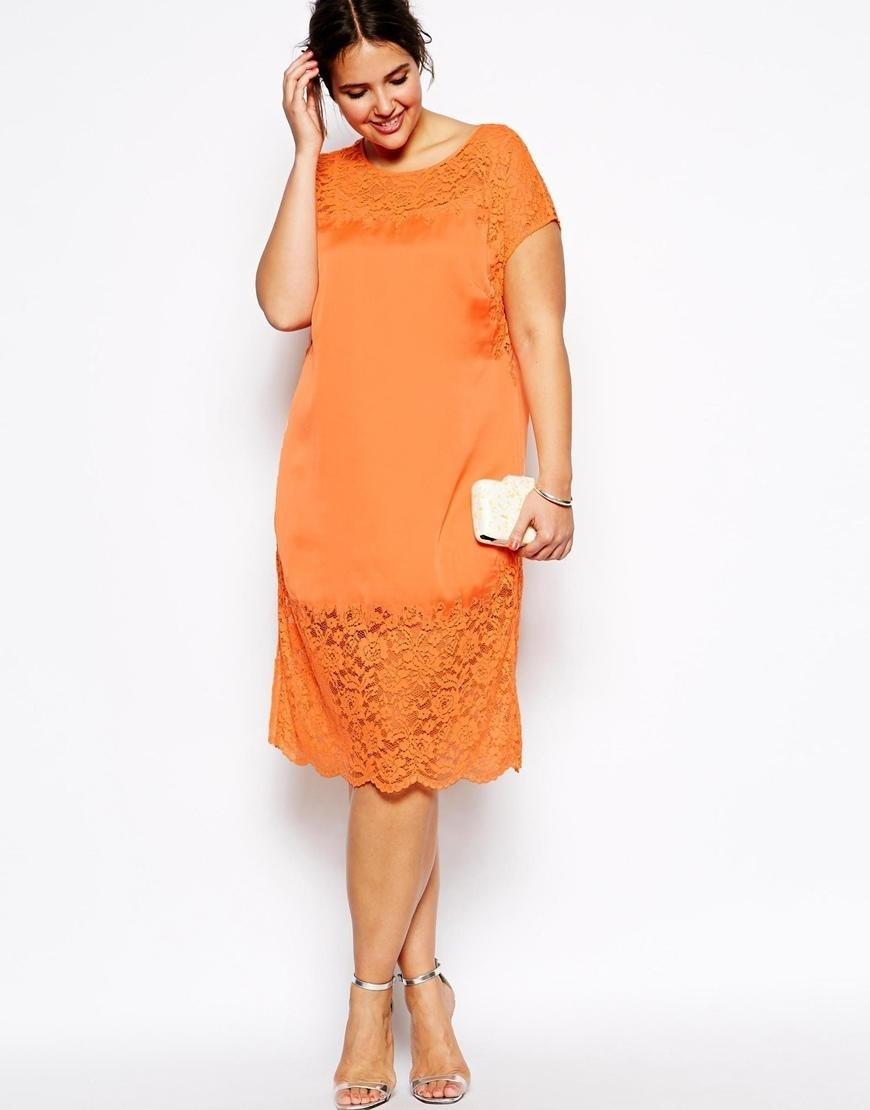 10 Wunderbar Kleider Ab Größe 42 Boutique10 Elegant Kleider Ab Größe 42 Design