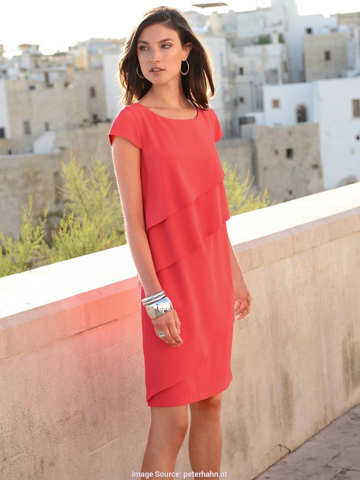 13 elegant kleider für frauen ab 50 boutique - abendkleid