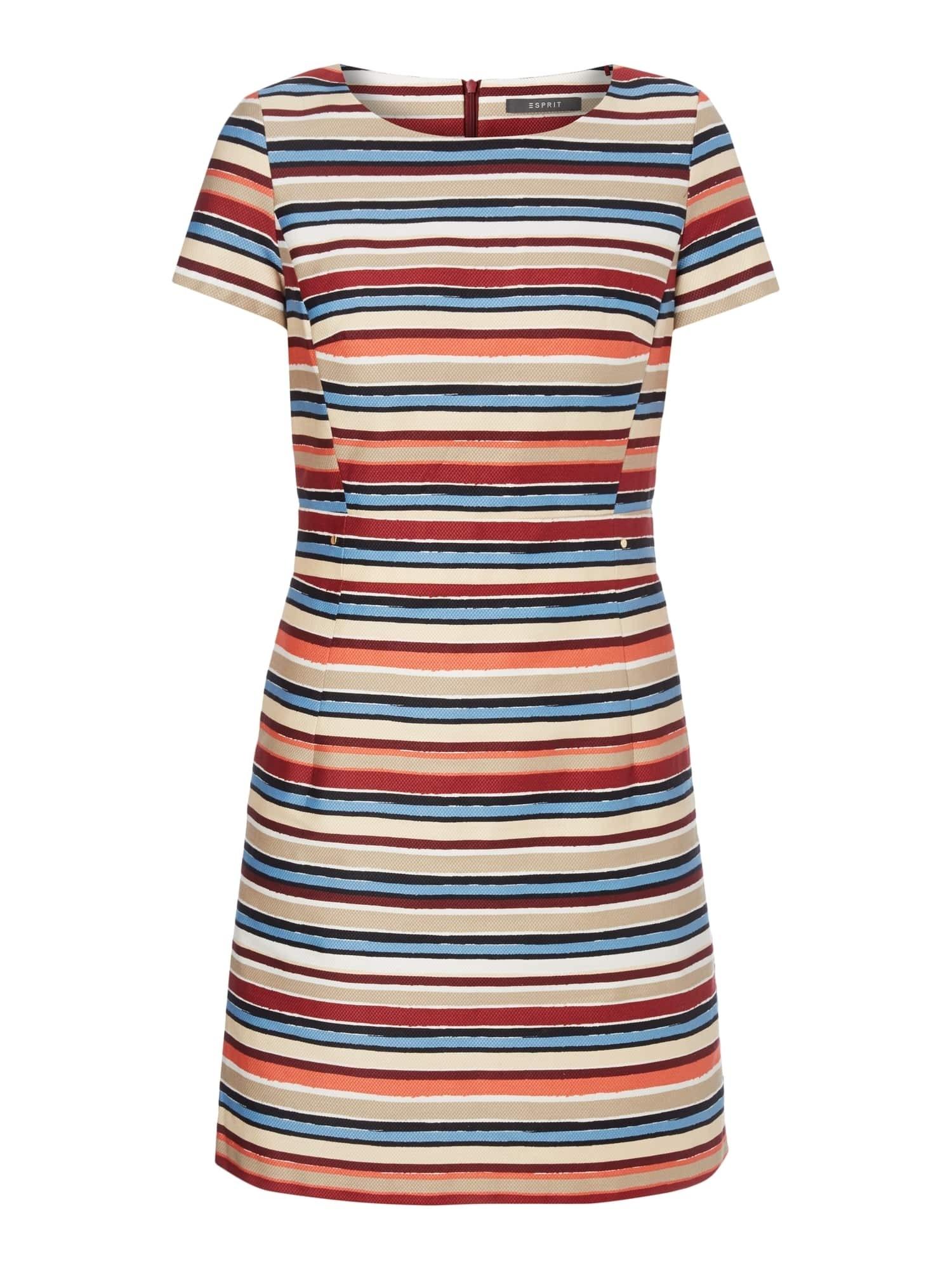 17 Luxurius Online Kleidung Bestellen für 2019Abend Wunderbar Online Kleidung Bestellen Vertrieb