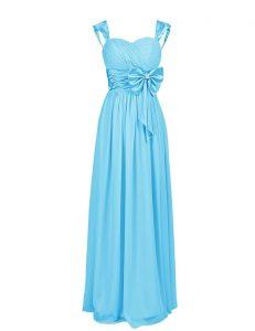 13 Spektakulär Abendkleider Damen Lang Bester Preis20 Erstaunlich Abendkleider Damen Lang Boutique