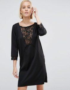 17 Genial Abendkleider Etuikleider BoutiqueAbend Schön Abendkleider Etuikleider für 2019