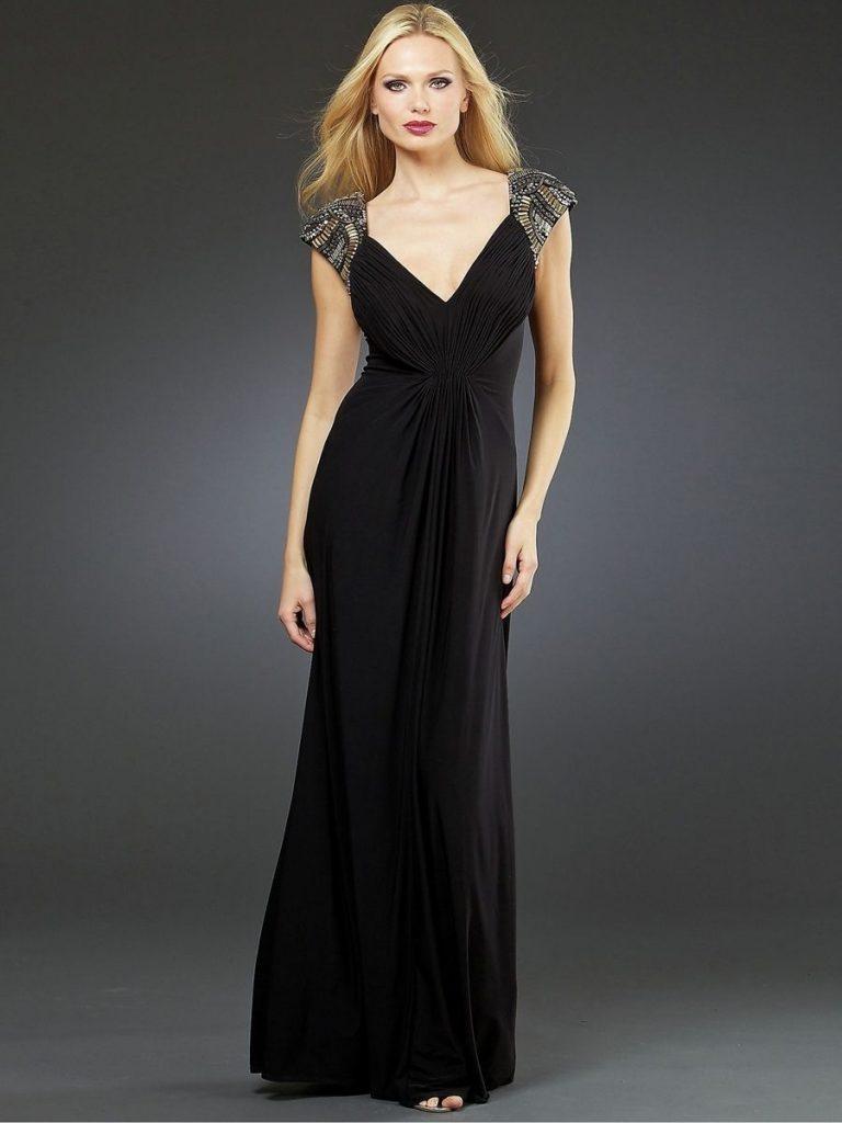 Formal Cool Billige Abendkleider Bester Preis - Abendkleid