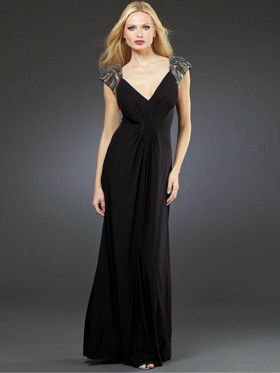 17 Einzigartig Billige Abendkleider Stylish15 Schön Billige Abendkleider Galerie