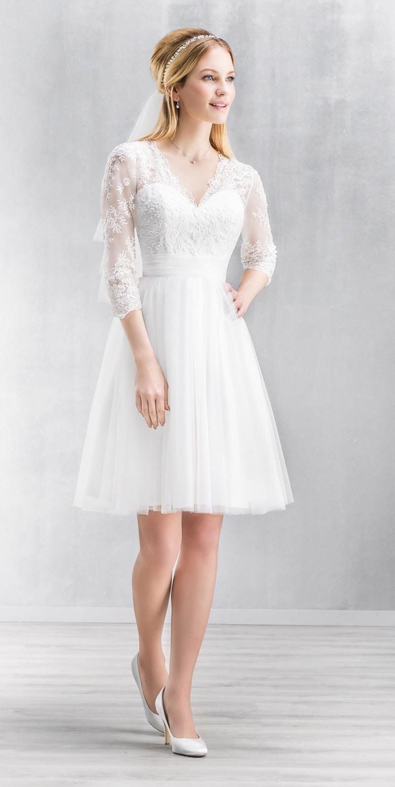 Formal Elegant Brautkleid Shop Boutique Einfach Brautkleid Shop Spezialgebiet