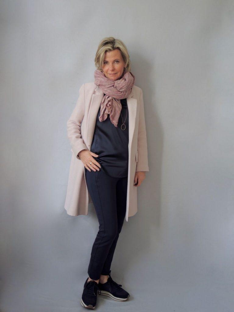 elegante kleider für frauen ab 13