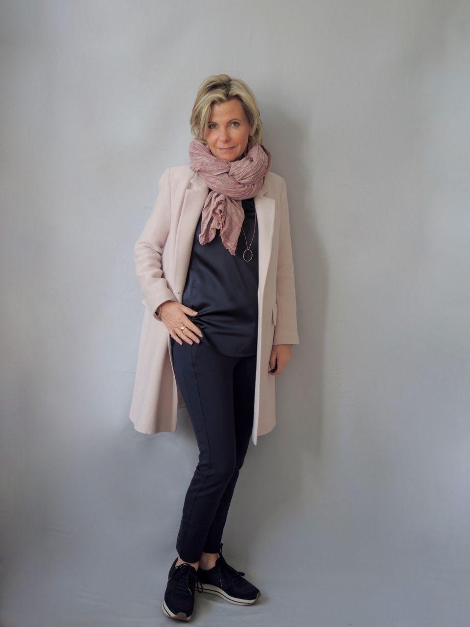 Abend Schön Elegante Kleider Für Die Frau Ab 50 Ärmel15 Schön Elegante Kleider Für Die Frau Ab 50 für 2019