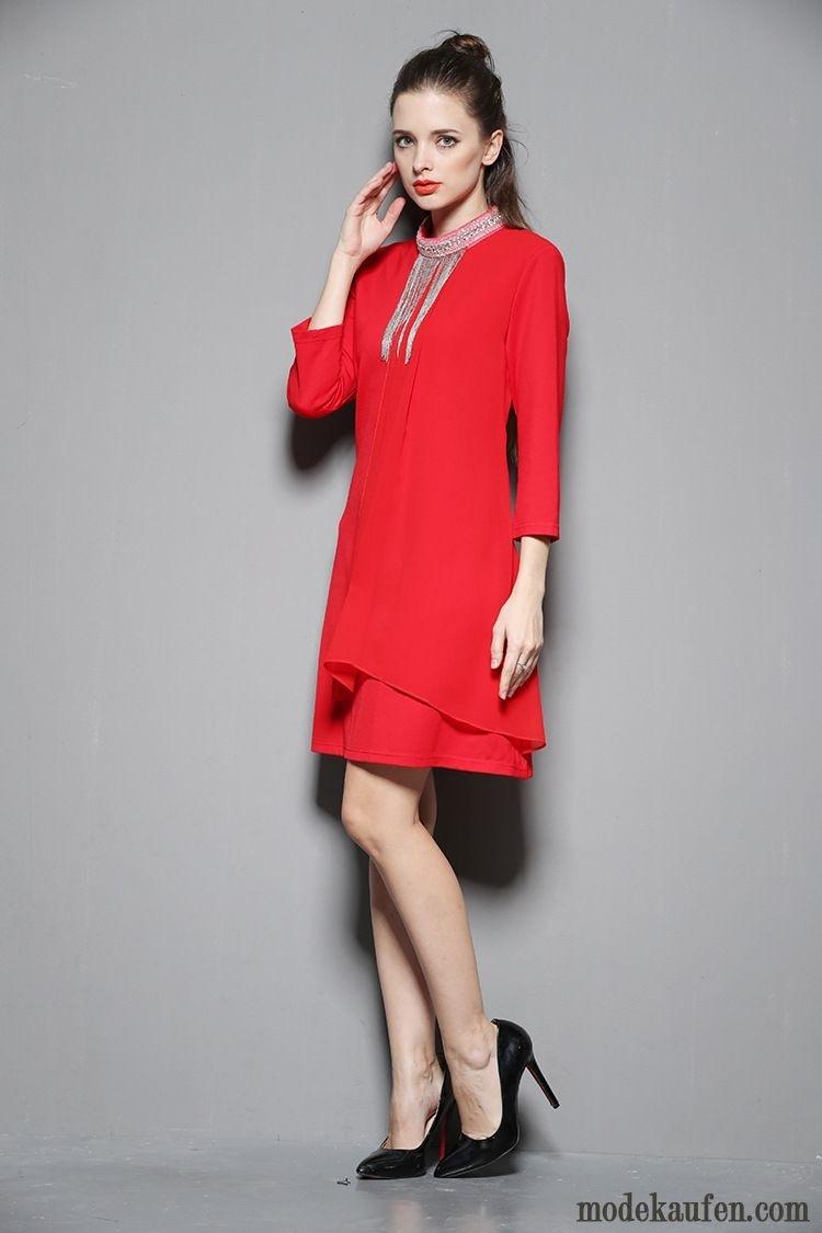 Designer Genial Frühlingskleider Damen Boutique17 Erstaunlich Frühlingskleider Damen für 2019