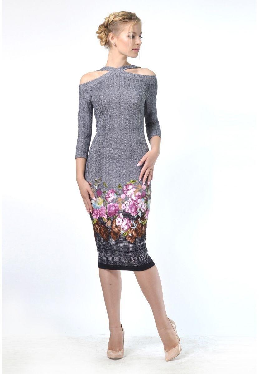 17 Kreativ Kleid Grau Lang für 201915 Perfekt Kleid Grau Lang für 2019