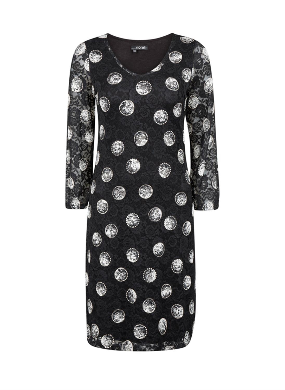 20 Coolste Kleid Spitze Stylish13 Schön Kleid Spitze Boutique
