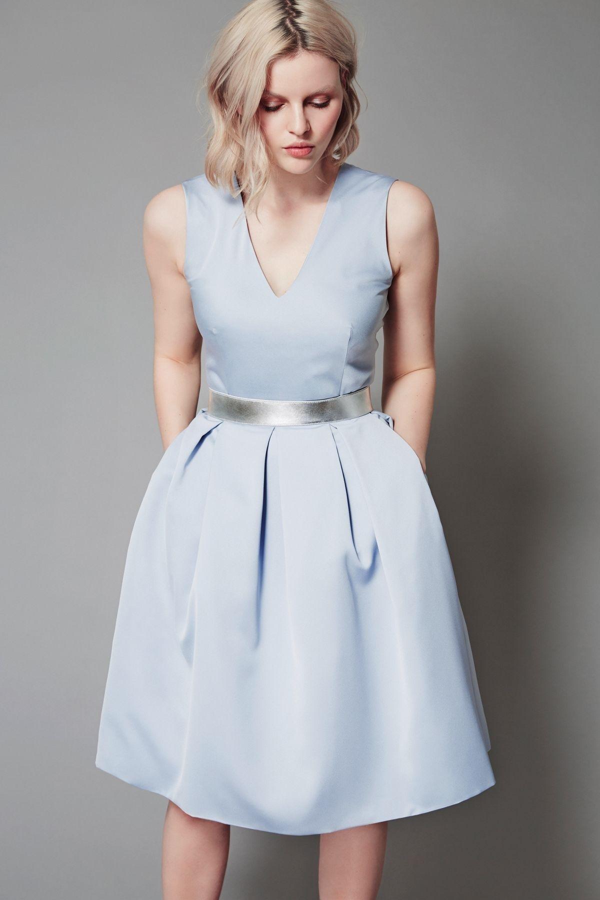 17 Luxus Kleider Für Jeden Tag SpezialgebietDesigner Leicht Kleider Für Jeden Tag Spezialgebiet