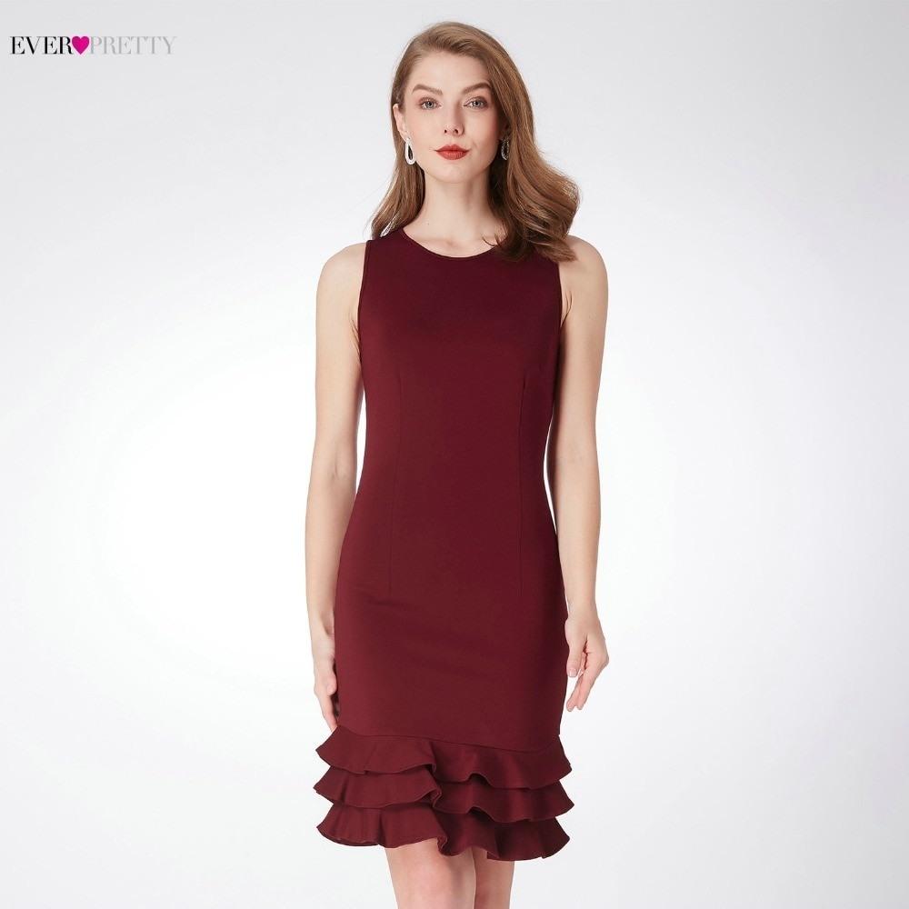 Formal Kreativ Kurze Kleider GalerieDesigner Ausgezeichnet Kurze Kleider Galerie