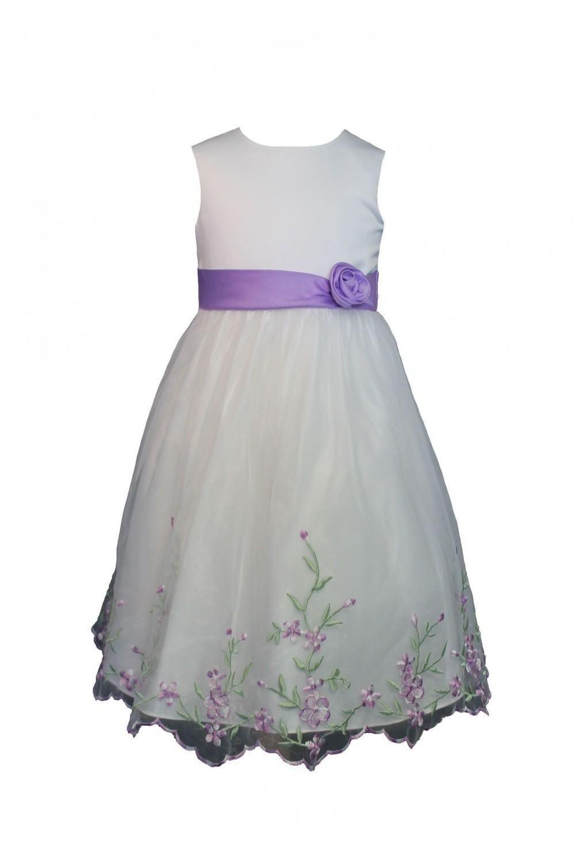 Abend Großartig Lila Kleid Festlich Bester PreisDesigner Genial Lila Kleid Festlich Spezialgebiet