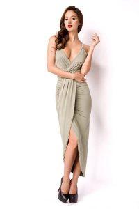 Formal Erstaunlich Sommerkleider Damen Günstig Boutique17 Großartig Sommerkleider Damen Günstig Ärmel