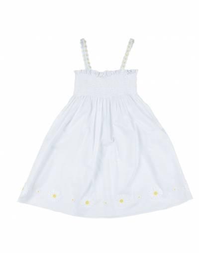 10 Elegant Weißes Glitzer Kleid GalerieAbend Luxurius Weißes Glitzer Kleid Boutique