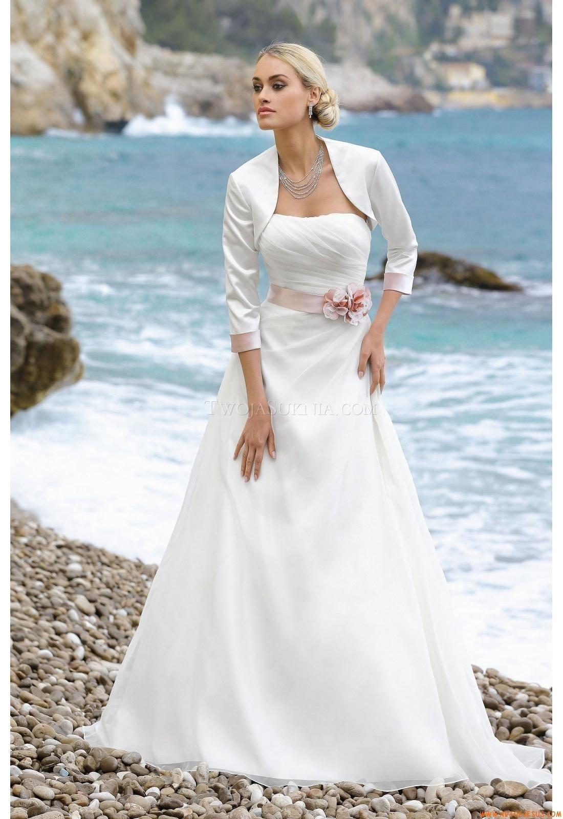 10 Spektakulär Brautmode Günstig Spezialgebiet15 Perfekt Brautmode Günstig Vertrieb