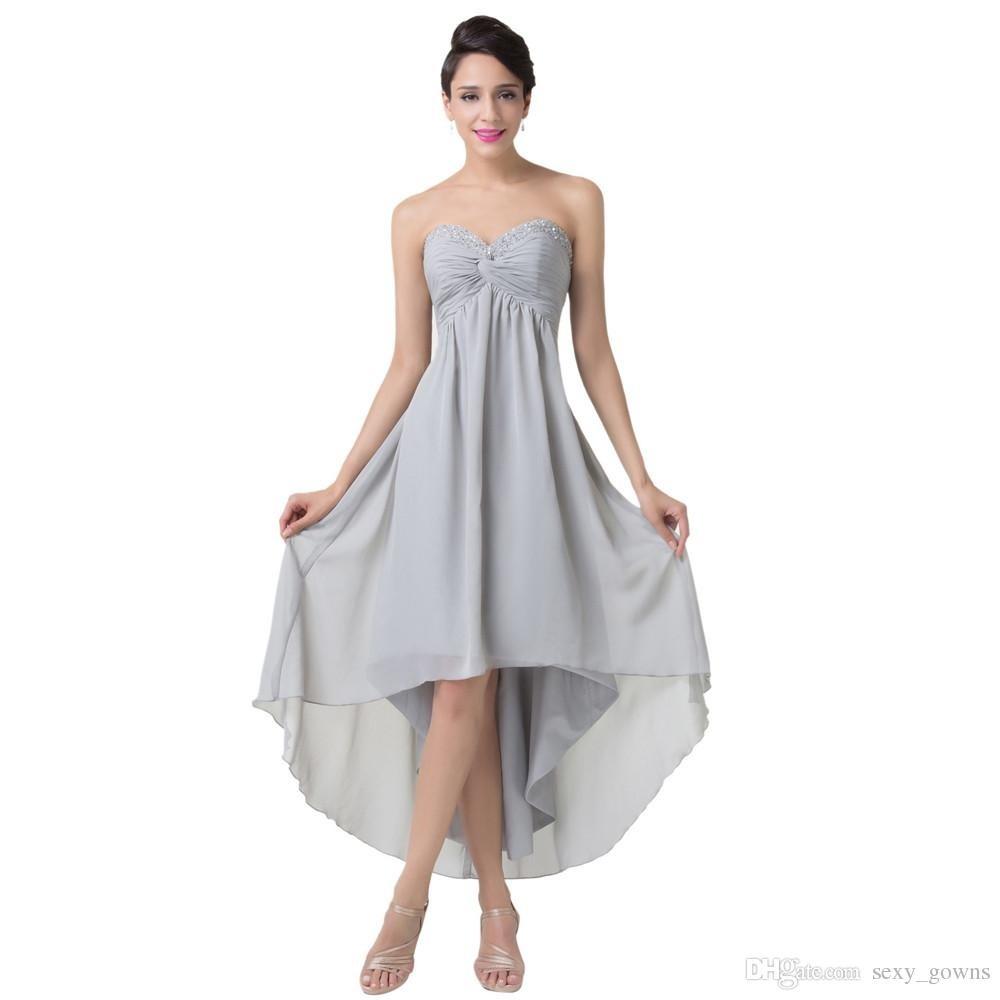Formal Genial Kleider Für Besondere Anlässe Günstig VertriebFormal Großartig Kleider Für Besondere Anlässe Günstig Design