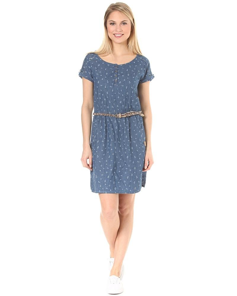 10 Spektakulär Kleider Für Frauen BoutiqueFormal Elegant Kleider Für Frauen Galerie
