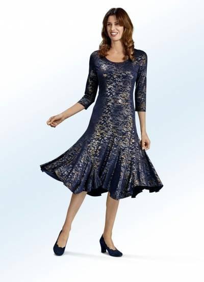 Formal Kreativ Kleider Größe 50 Damen für 201913 Ausgezeichnet Kleider Größe 50 Damen für 2019