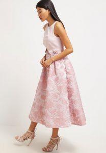 Formal Schön Modische Kleider DesignAbend Kreativ Modische Kleider Stylish