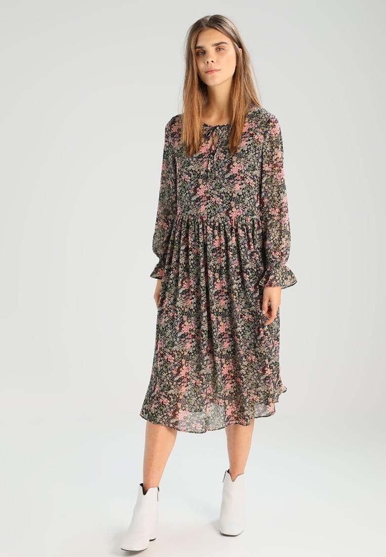 Designer Luxus Schicke Winterkleider DesignFormal Luxurius Schicke Winterkleider Stylish