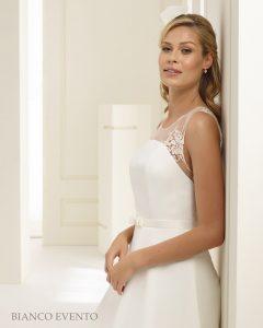 Formal Elegant Standesamtkleider Für Die Braut Spezialgebiet20 Leicht Standesamtkleider Für Die Braut Design
