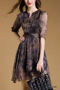 10 Elegant Tolle Kleider Online Design Einfach Tolle Kleider Online Spezialgebiet