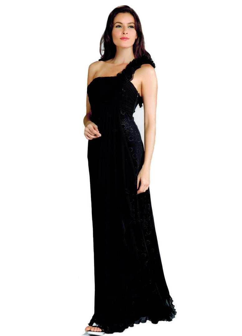 Wunderbar Abendkleid 34 Lang Boutique10 Luxurius Abendkleid 34 Lang Vertrieb