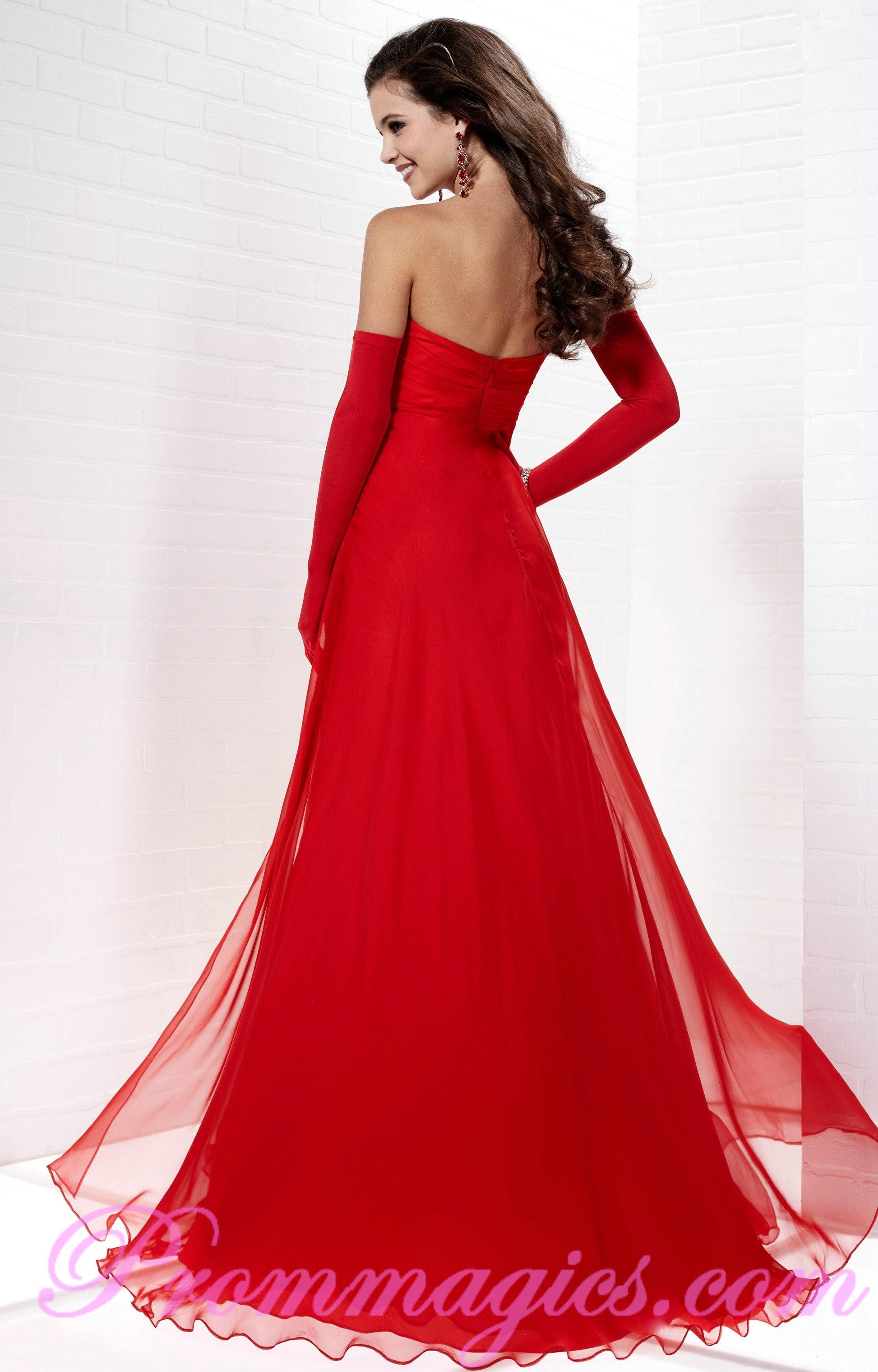 10 Einfach Abendkleid Lang Günstig Deutschland SpezialgebietDesigner Luxurius Abendkleid Lang Günstig Deutschland Stylish