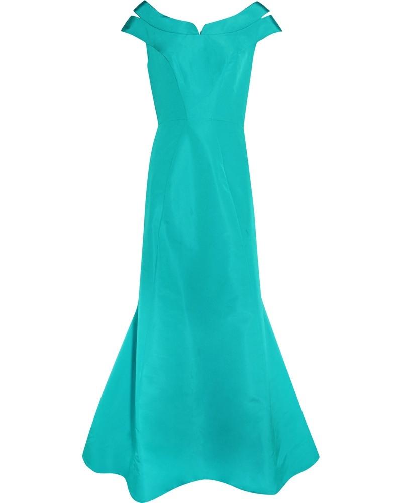 13 Schön Abendkleider Günstig Bestellen BoutiqueDesigner Ausgezeichnet Abendkleider Günstig Bestellen Design