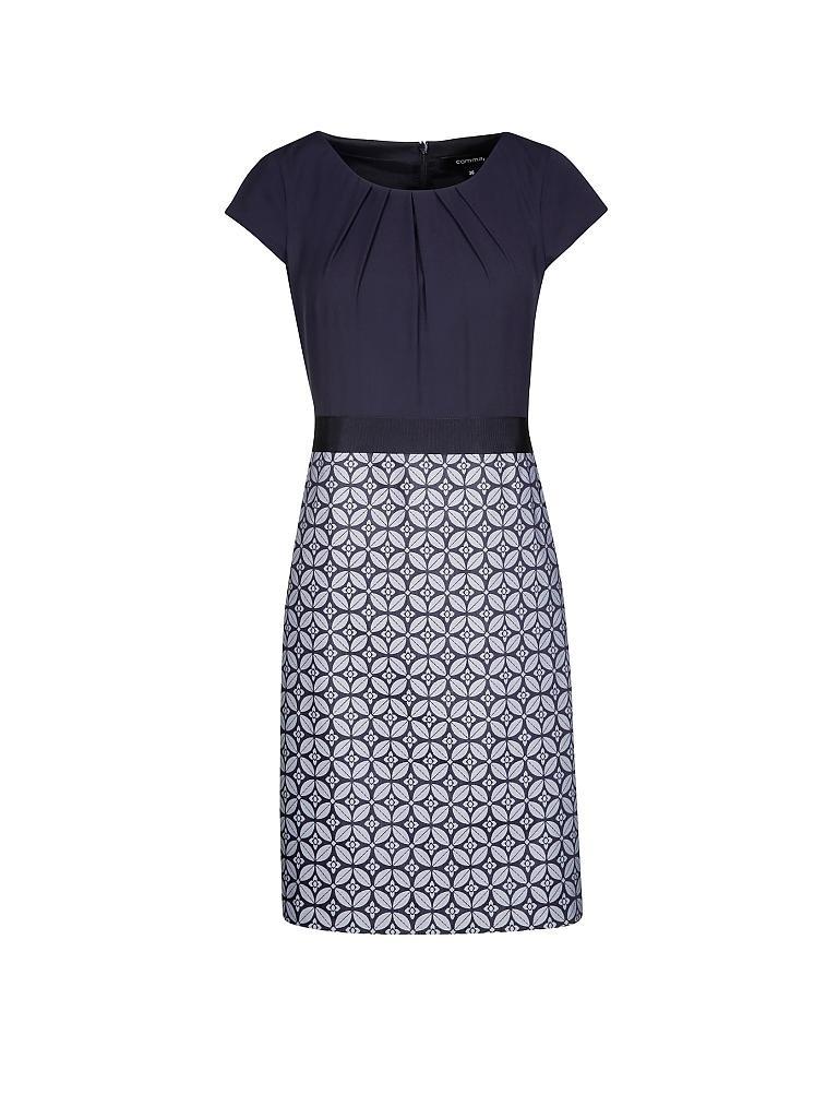 15 Großartig Kleid 44 Bester Preis17 Schön Kleid 44 Galerie
