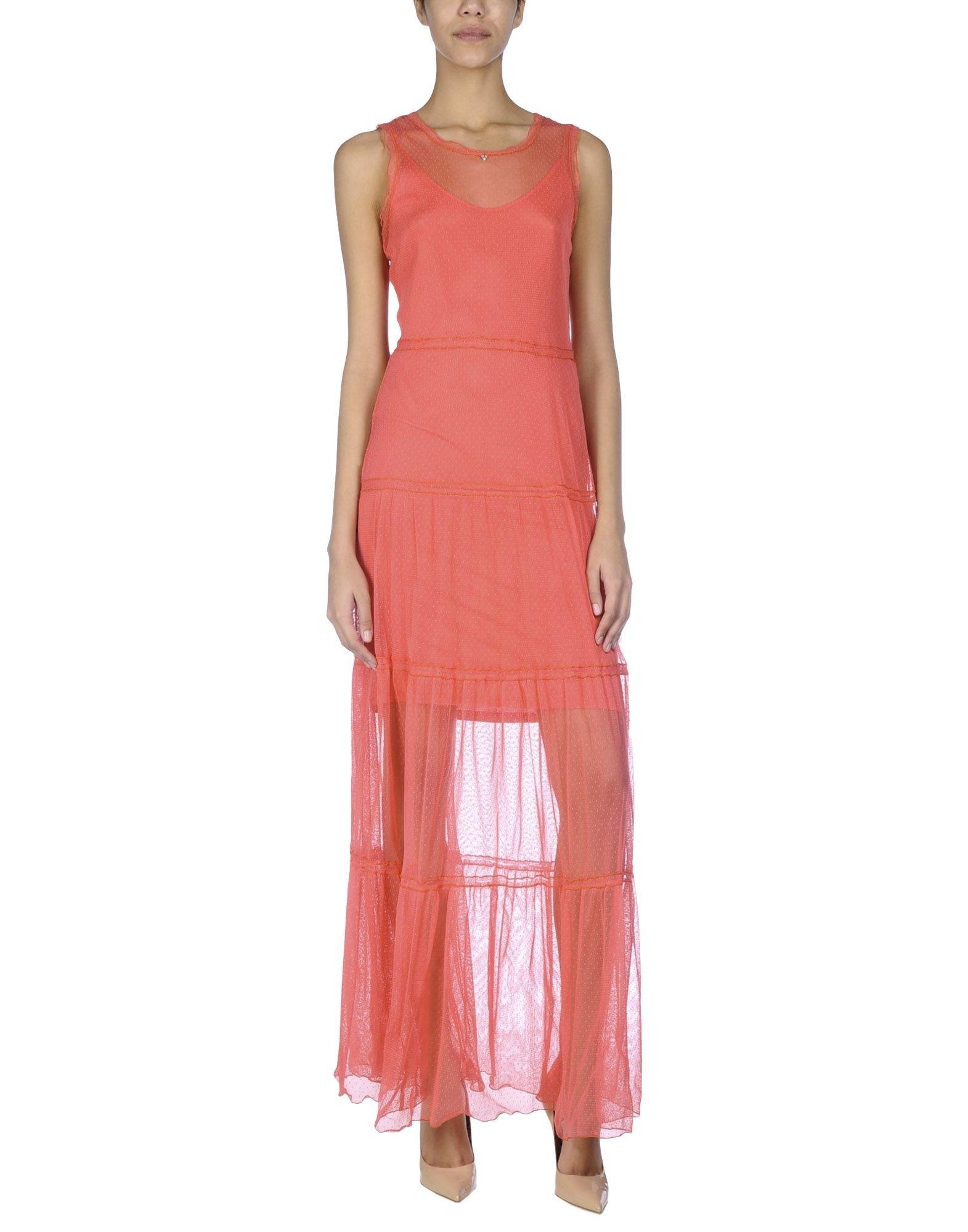 Abend Top Kleid Koralle Stylish10 Kreativ Kleid Koralle Stylish