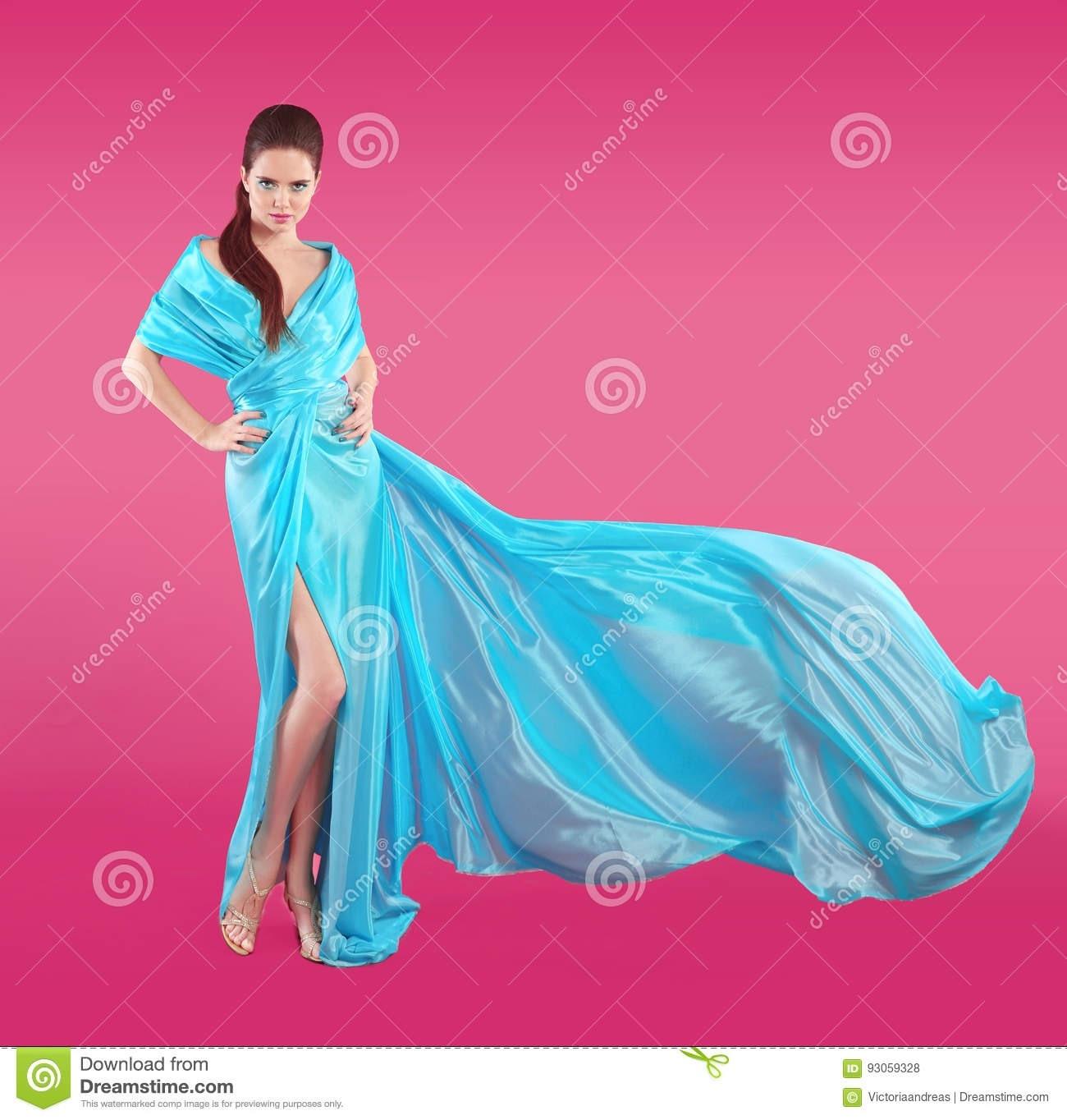 17 Cool Schönes Blaues Kleid BoutiqueFormal Elegant Schönes Blaues Kleid Ärmel