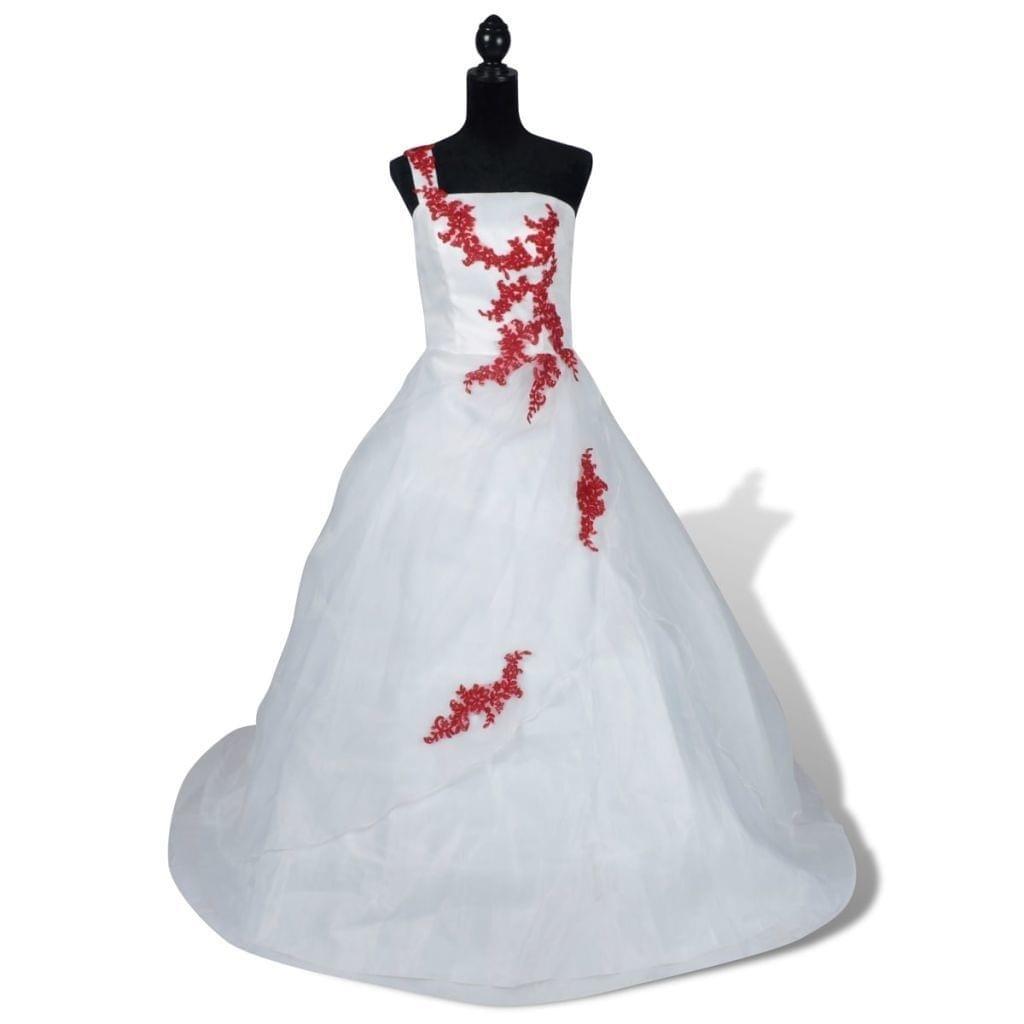 20 Schön Brautkleid Abendkleid für 201910 Wunderbar Brautkleid Abendkleid Vertrieb