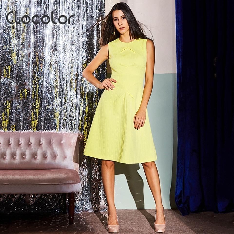 Designer Spektakulär Elegante Kleider Kaufen BoutiqueDesigner Cool Elegante Kleider Kaufen für 2019