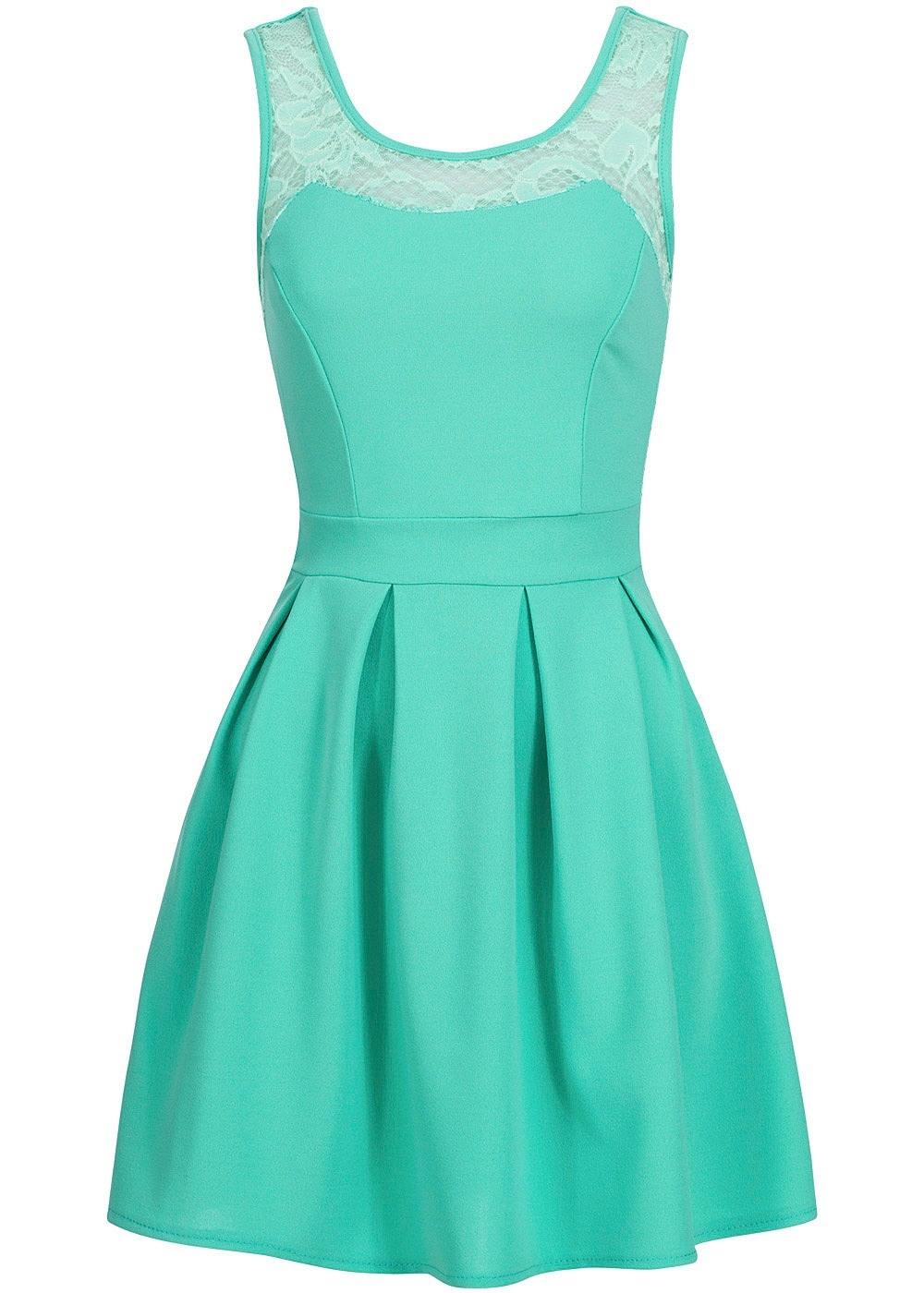 17 Kreativ Kleid Spitze Grün Spezialgebiet13 Fantastisch Kleid Spitze Grün für 2019